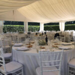 location matrimonio varese